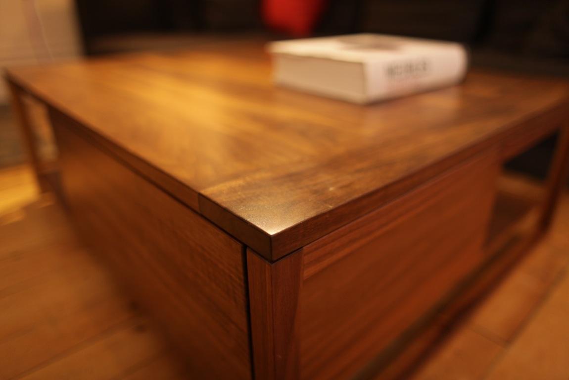 Ensemble meubles de salon for Ensemble de meuble salon
