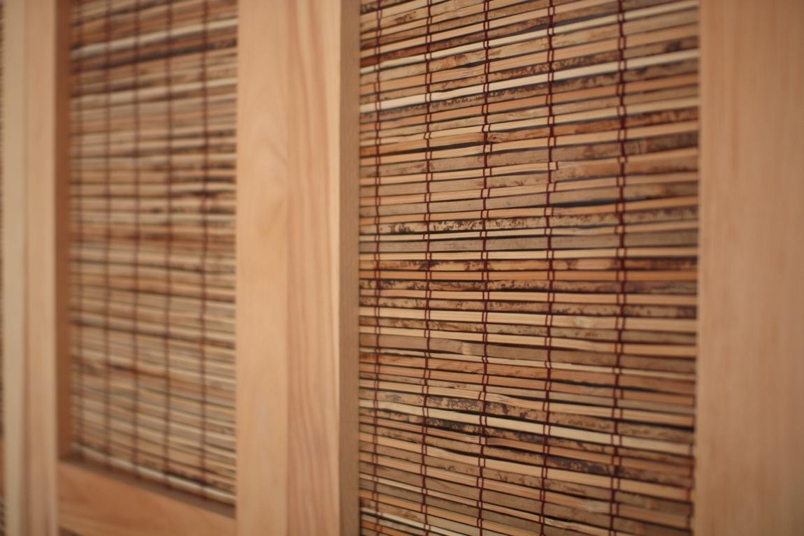 Store venitien bambou store vnitien bambou lames mm with store venitien bambou beautiful store - Store bambou exterieur ...